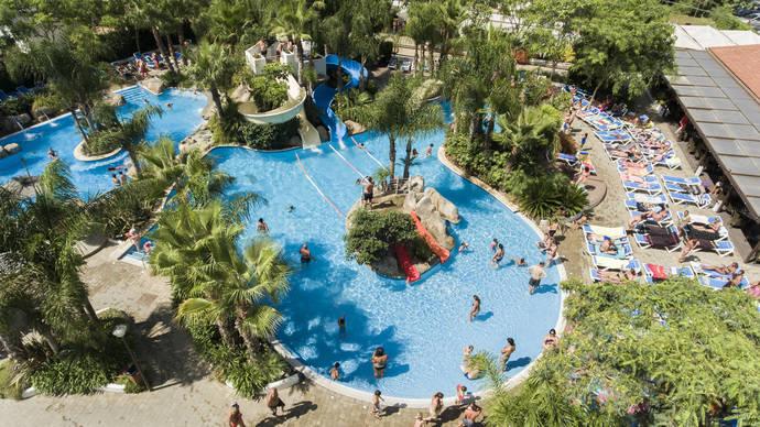 Los campings de Tarragona invierten más de 20 millones
