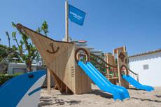 La Asociación de Campings de Tarragona, Costa Dorada y Tierras del Ebro está formada por 56 campings.