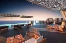 El primer Robinson Club abre su nueva Torre en Canarias