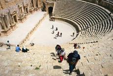 Los pagos por Turismo rozan los 5.930 millones de euros hasta mayo.