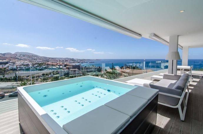 La inveresión hotelera en España supera los 1.000 millones en junio, según JLL