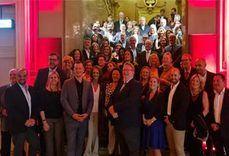 CEAV reúne al Sector Turístico en sus Jornadas Técnicas en Viena