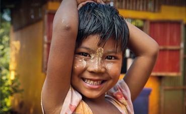 Sercotel colabora en la reducción de mortalidad infantil a través de 'Second Life Soap'