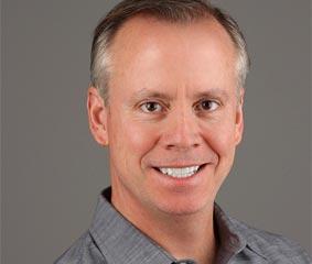 Jack Staehler es nombrado director de Tecnología de RoomIt