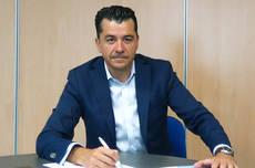 El director de Mundiplan, Jacob Fernández.