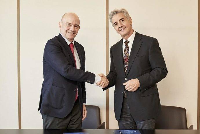 NH Hotel Group firma un acuerdo con Make a Wish