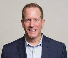 CWT nombra a John Pelant director de Tecnología