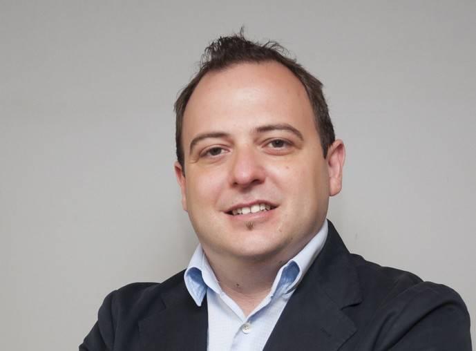 Yudici, nuevo chief Development Officer de Smy Hotels
