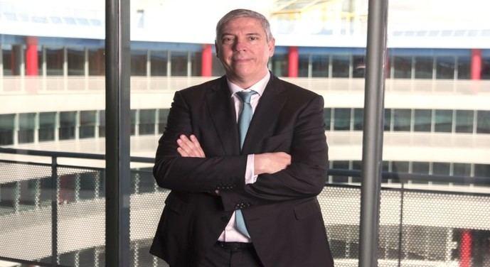 José Vicente de los Mozos presenta un plan ambicioso de futuro para IFEMA