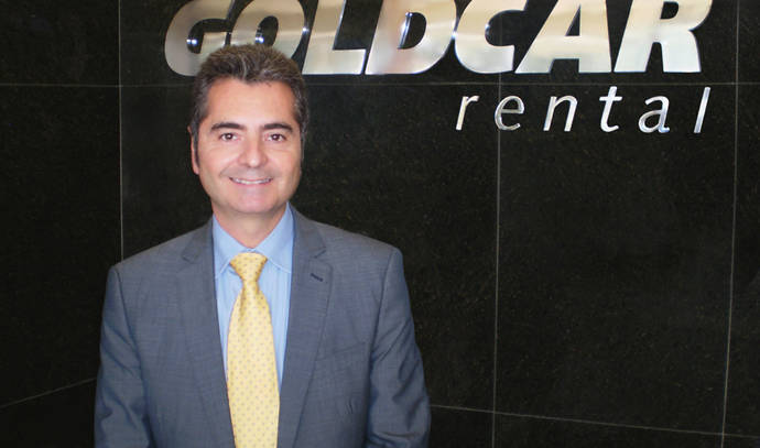 AENOR acredita el buen hacer de Goldcar en Internet