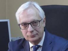 El presidente del Grupo comercial, Juan Carlos Carballo.
