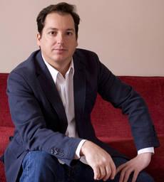 Juan Sevillano Zabala, director general de Rocket Fuel.