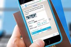 KLM dispondrá de cuenta verificada de WhatsApp