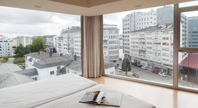 KONE muestra las claves de la movilidad futura de los hoteles