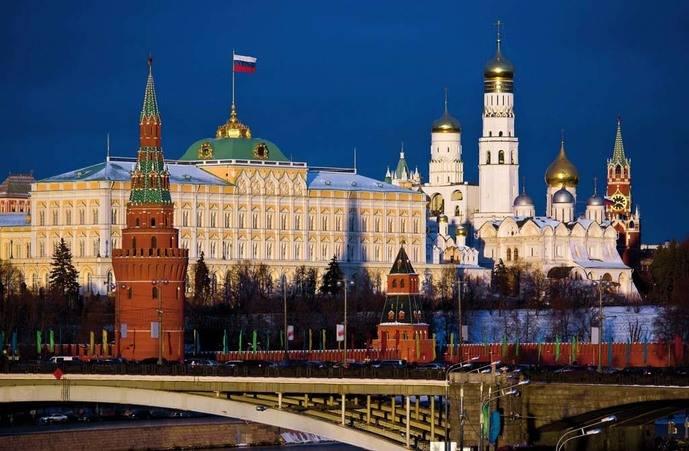 Rusia impide operar a agencias de viajes y hoteles de Turquía