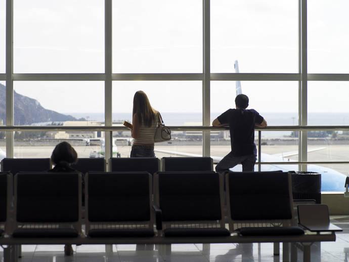 Europ Assistance amplía su oferta de seguros de viaje