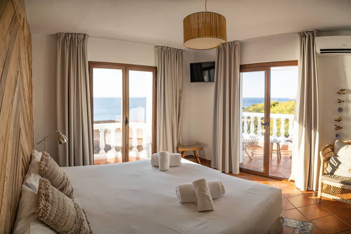 Calma Hotel Group lanza descuentos de hasta el 40%