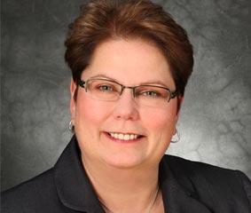 CWT nombra a Linda Creighton vicepresidenta financiera del área de Clientes