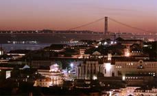 El Festival de Eurovisión aumenta el turismo en Lisboa