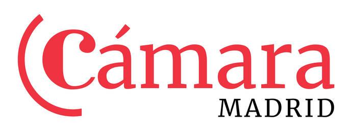 Rebranding y nueva imagen de la Cámara de Madrid