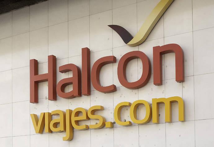 Nueva estructura de dirección en Halcón y Ecuador