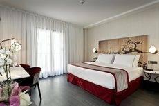 Grupo Hotusa inaugura un nuevo hotel en Logroño