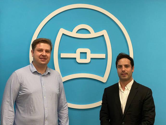 BizAway y Homelike anuncian su colaboración