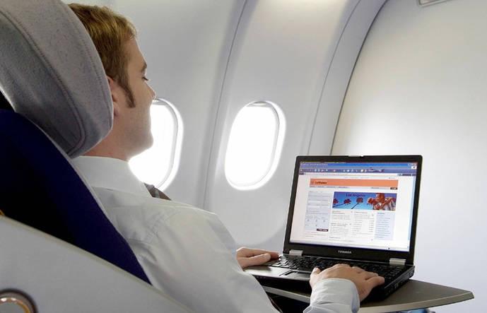 Deutsche Bank e IATA estrenan sistema de pagos
