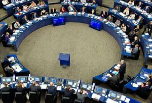 Las grandes Organizaciones europeas entregan a Bruselas un manifiesto por el Turismo