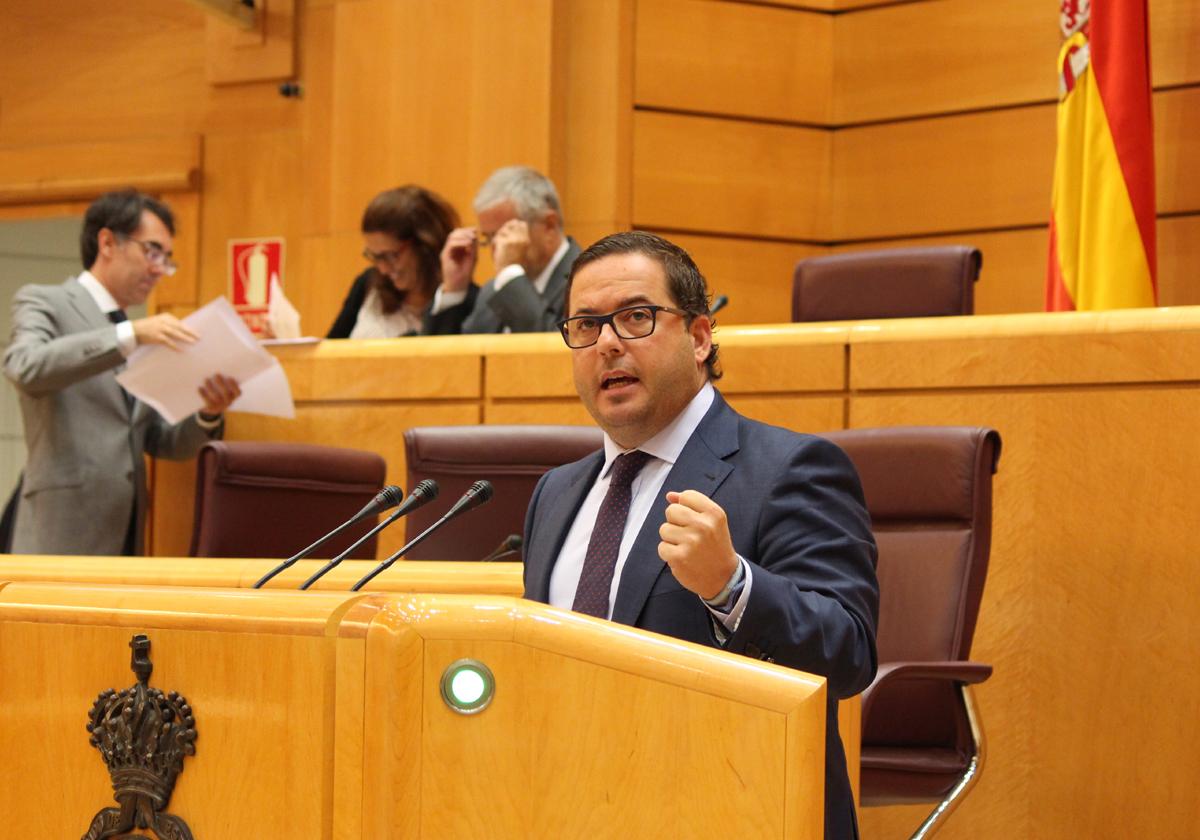 PP: su compromiso con el Turismo se refleja en los PGE