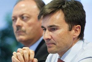 Iberia ofrecerá soluciones transitorias a las agencias ante las carencias de NDC