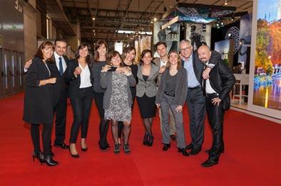MPI Spain plantea nuevos proyectos y retos formativos