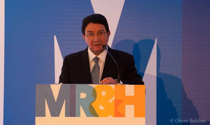 El turismo global y sus estrategias ocupan los debates de la primera edición del Foro MR&H