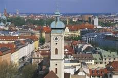 El último día de las jornadas tendrá lugar en Múnich.