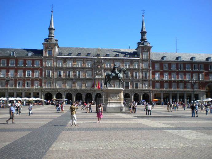 La AEHM celebra su 40 aniversario con el desarrollo de la Madrid Hotel Week