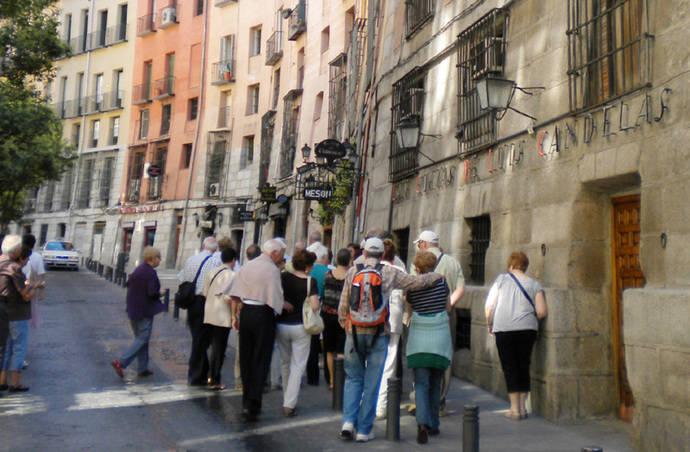 Expedia destaca la fortaleza del mercado doméstico