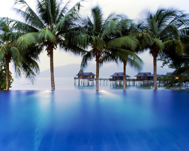 La OMT se propone impulsar el Turismo en Asia