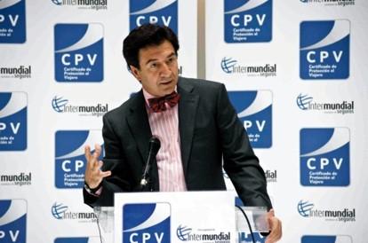 López: 'Existirá más concienciación por viajar protegidos'