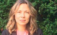 Peroncelli, nueva directora MICE de HRS en España