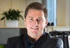 Martin Boyle será el CEO de IAPCO a partir del 1 abril