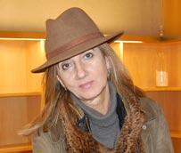 Matilde Almandoz, nueva presidenta de OPC España