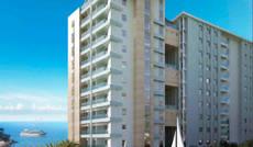 Meliá Hotels anuncia su primer hotel en Montenegro