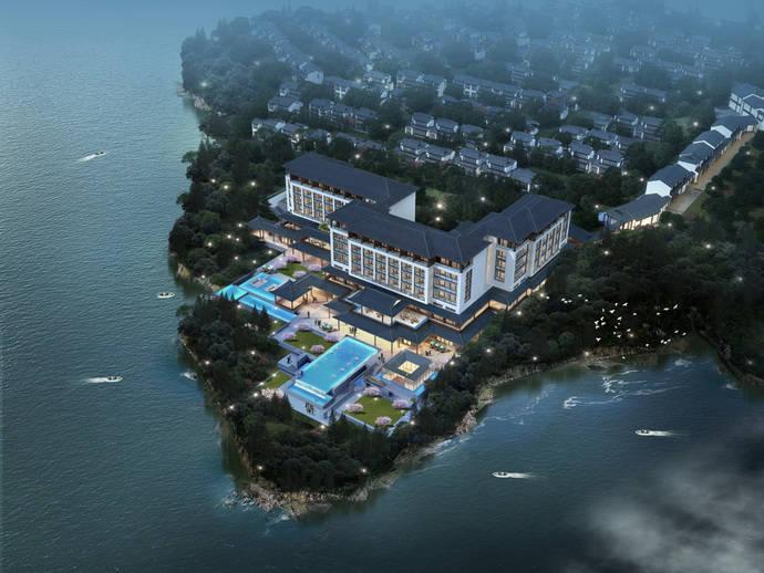 Nueva gira Meliá para impulsar su crecimiento en Asia