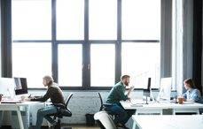 Motivar a los empleados en su vuelta a la oficina