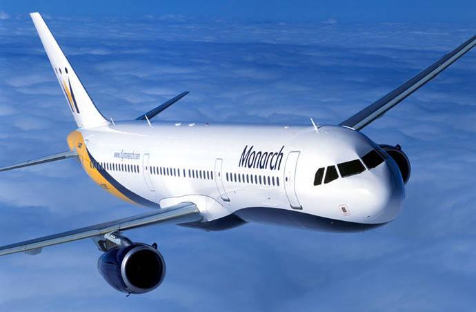 Más de 700.000 viajeros con derecho a compensación