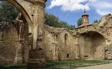 Hotel Monasterio de Piedra reabre con su 800 aniversario