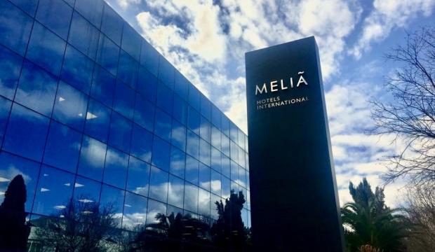 Meliá valora sus resultados y anuncia cambios