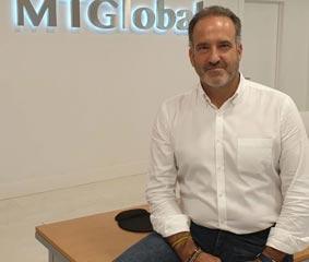 La agencia MTGlobal se incorpora a la asociación AEVEA