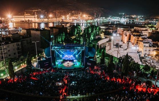 Murcia pide no renunciar a los espectáculos