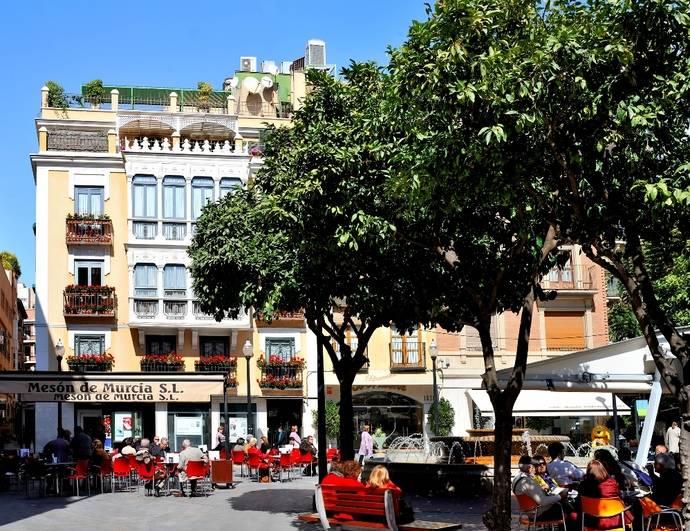 España va camino de superar los 75 millones de turistas